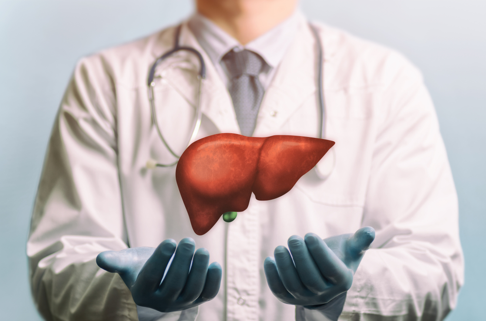Biswal had been suffering from non-alcoholic fatty liver and it was decided to conduct the transplantation to save his life, Prof Sahu said, adding that patients in Odisha can now expect to get liver transplantation with low cost.