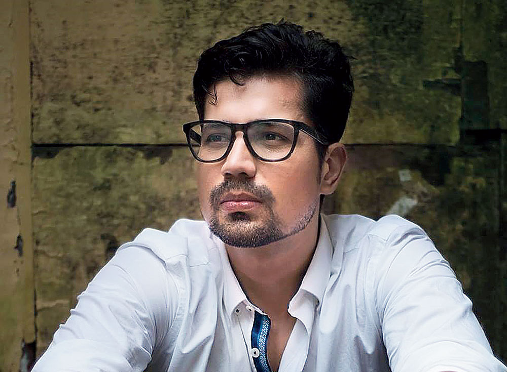 I've been acting since 2000… people only got to know that I existed in 2014: Sumeet Vyas