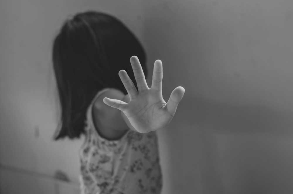 The traditional approach to interviewing with 'why, who, what, when, where and how' may become an obstacle for child victims who may be under trauma