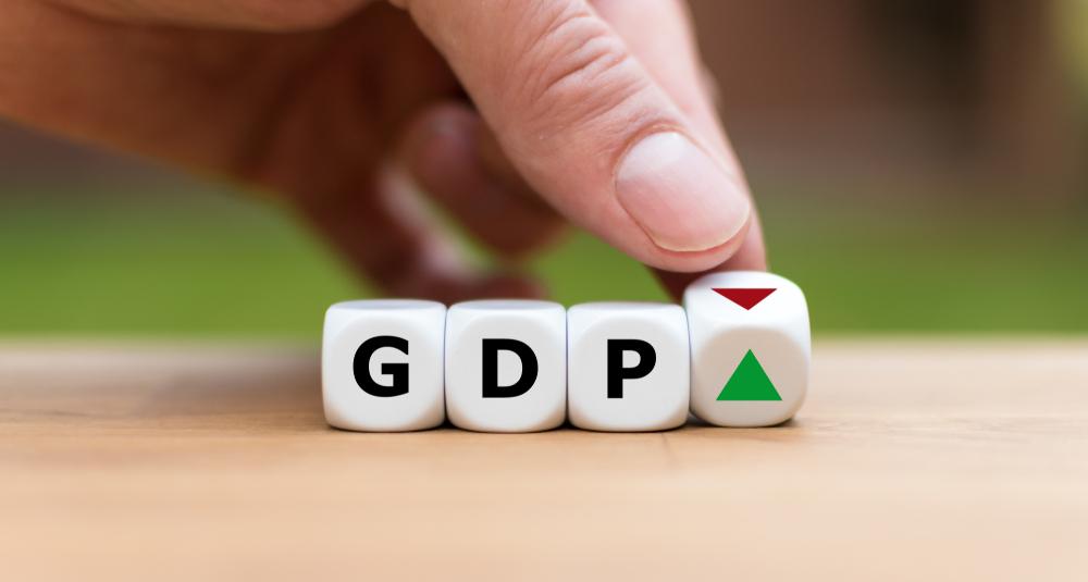 MPC members Pami Dua, Ravindra Dholakia, Janak Raj and RBI governor Shaktikanta Das were of the view the domestic economy will show a negative growth this year.