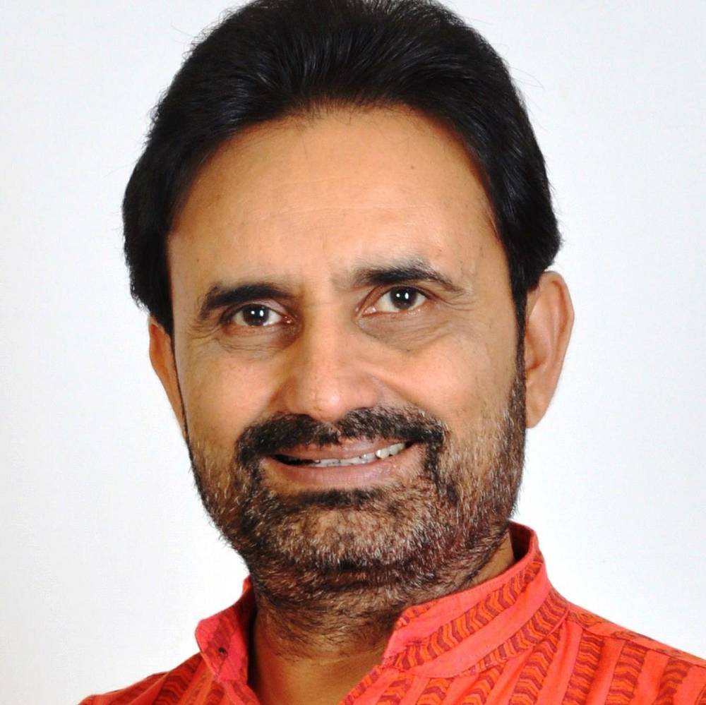 The Congress's Bihar minder, Shaktisinh Gohil, issued an open letter on Sunday evening to remind the RJD about the promise of giving a Rajya Sabha seat from its quota.