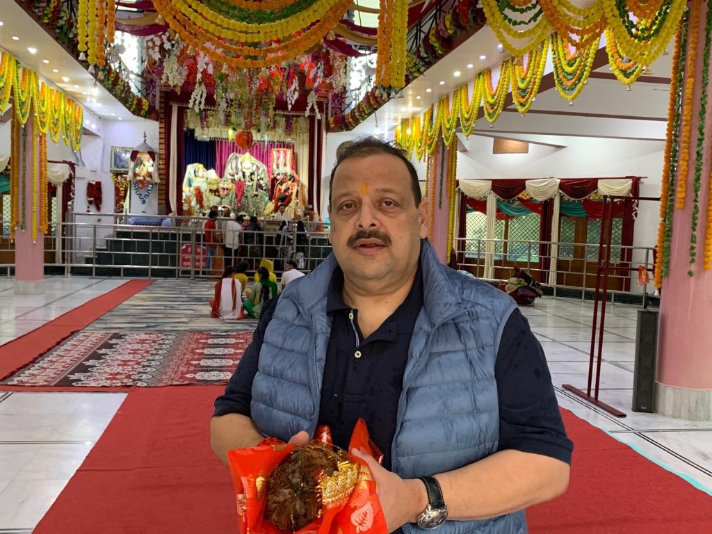 NC provincial president Devender Singh Rana said the communication clampdown has hugely impacted the people of Jammu and Kashmir in general and those engaged in trade, commerce, industry and academics in particular.