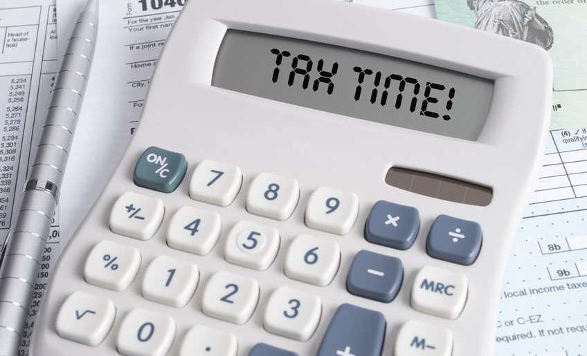 Given the tight fiscal situation, the government has little headroom to dole out a largesse on the personal tax front. Besides, it would have to consider whether the tax benefit would results in increased demand or the sum gets invested in savings.