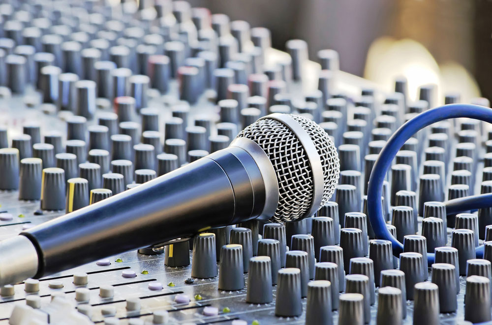 The Chakda municipality had banned high-decibel DJ sound boxes in addition to mandating that both puja suppliers and organisers would have to sign an undertaking with the civic body that they would not use such equipment.