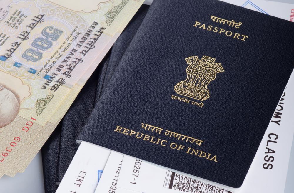 First Hike In Schengen Visa Fee In 14 Years Telegraph India