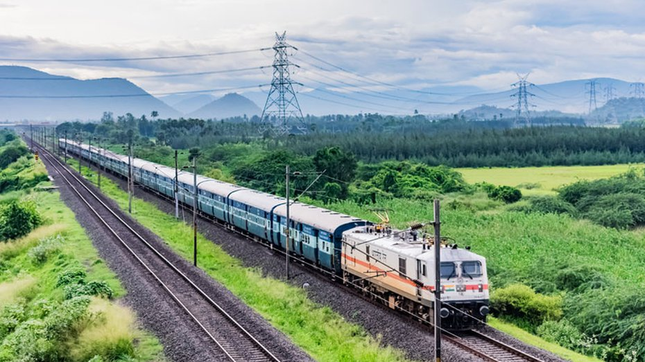 The railways had already announced the schedule of 200 trains that would ply across the country from June 1. These trains will have both AC and non- AC coaches.