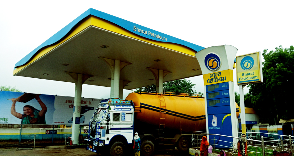 BPCL has a 12.5 per cent stake in Petronet LNG and is part of the company's promoter group, which consists of three other oil and gas PSUs. In city gas distribution player Indraprastha Gas, BPCL as well as state-owned GAIL (India) Ltd own 22.5 per cent stake each.