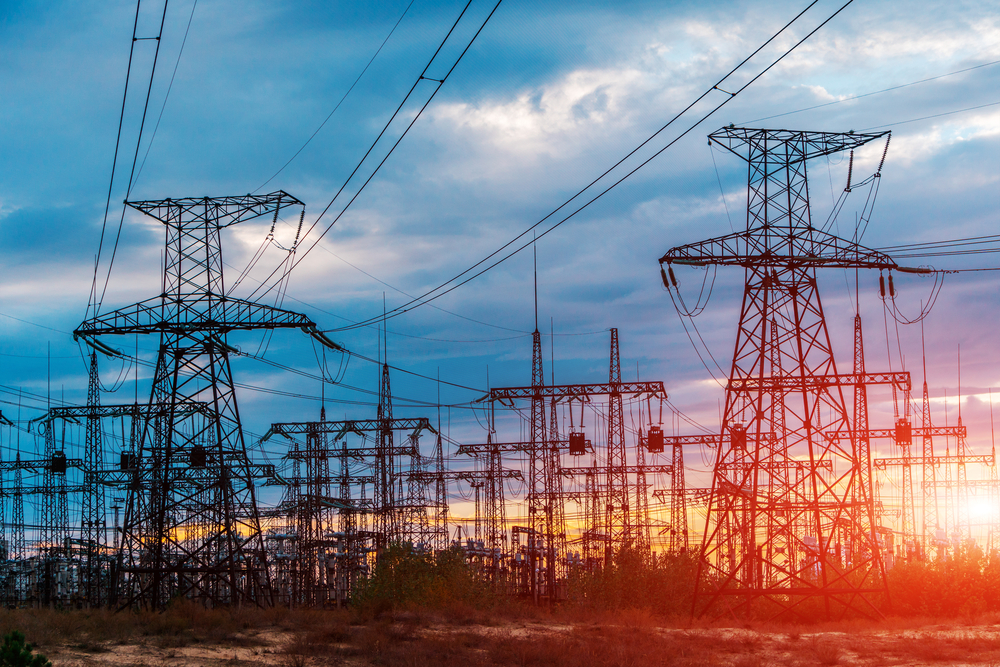 Payment holiday for power firms