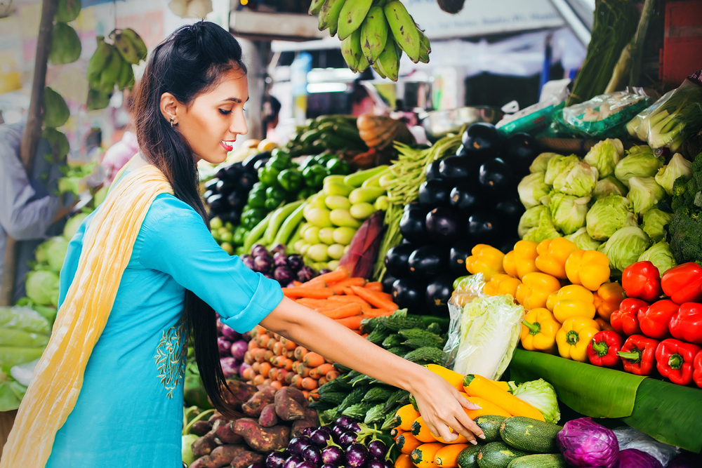 The Business Standard report quoted experts as saying the data suggested that poverty levels had gone up substantially. The experts said the most worrying trend was a dip in food consumption for the first time in decades.