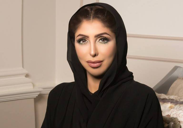 Princess Hend Faisal Al Qassemi, an Emirati royal has wished for an India without hate, joining the chorus of admonition by other voices, ordinary and distinguished.