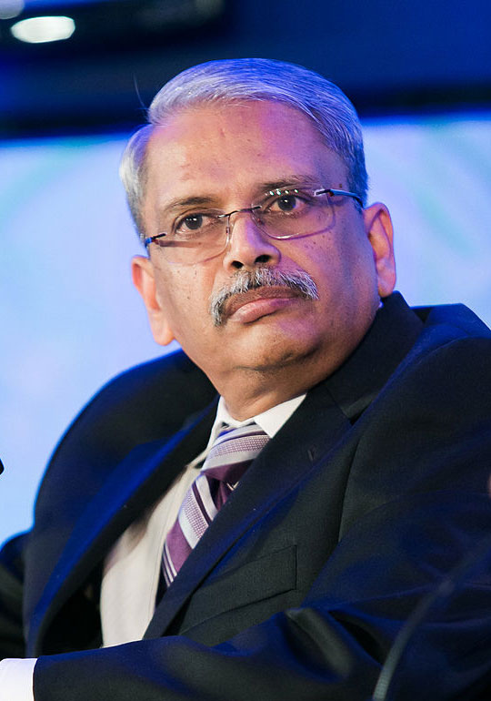 To address the issue, CII Start-up Council chairman Kris Gopalakrishnan called for decriminalising business and economic cases that  fall within the domain of arbitration or civil courts, unless there is an intent of fraud.