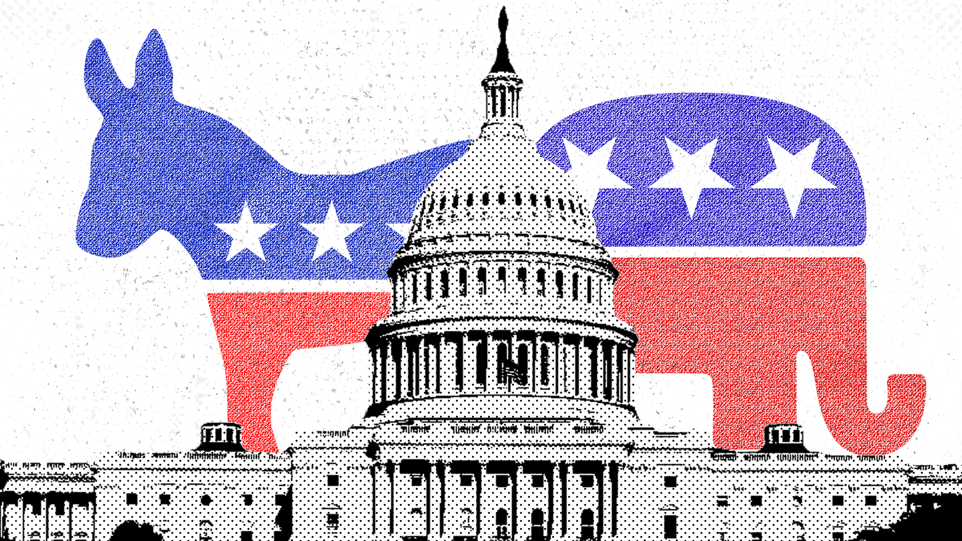 Infographic: What you need to know about the 2018 US midterm election