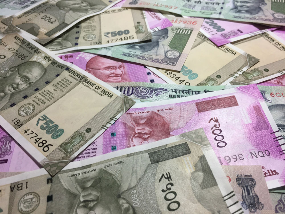 Erratic supply of the new Rs 2,000 and Rs 500 notes after the surprise demonetisation of Rs 500 and Rs 1,000 notes on November 8, 2016, had led to long queues before ATMs and bank cash counters, causing deep inconvenience to citizens
