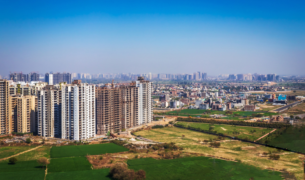 In order to revive the real estate sector, the budget has proposed to increase the interest deduction up to Rs 3.5 lakh and it would encourage affordable housing sector