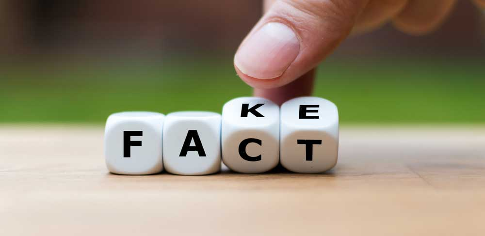 BOOM Live, which works with social media companies like Facebook, said its study analysed 178 fact-checks related to isinformation/disinformation about the pandemic from January to May.