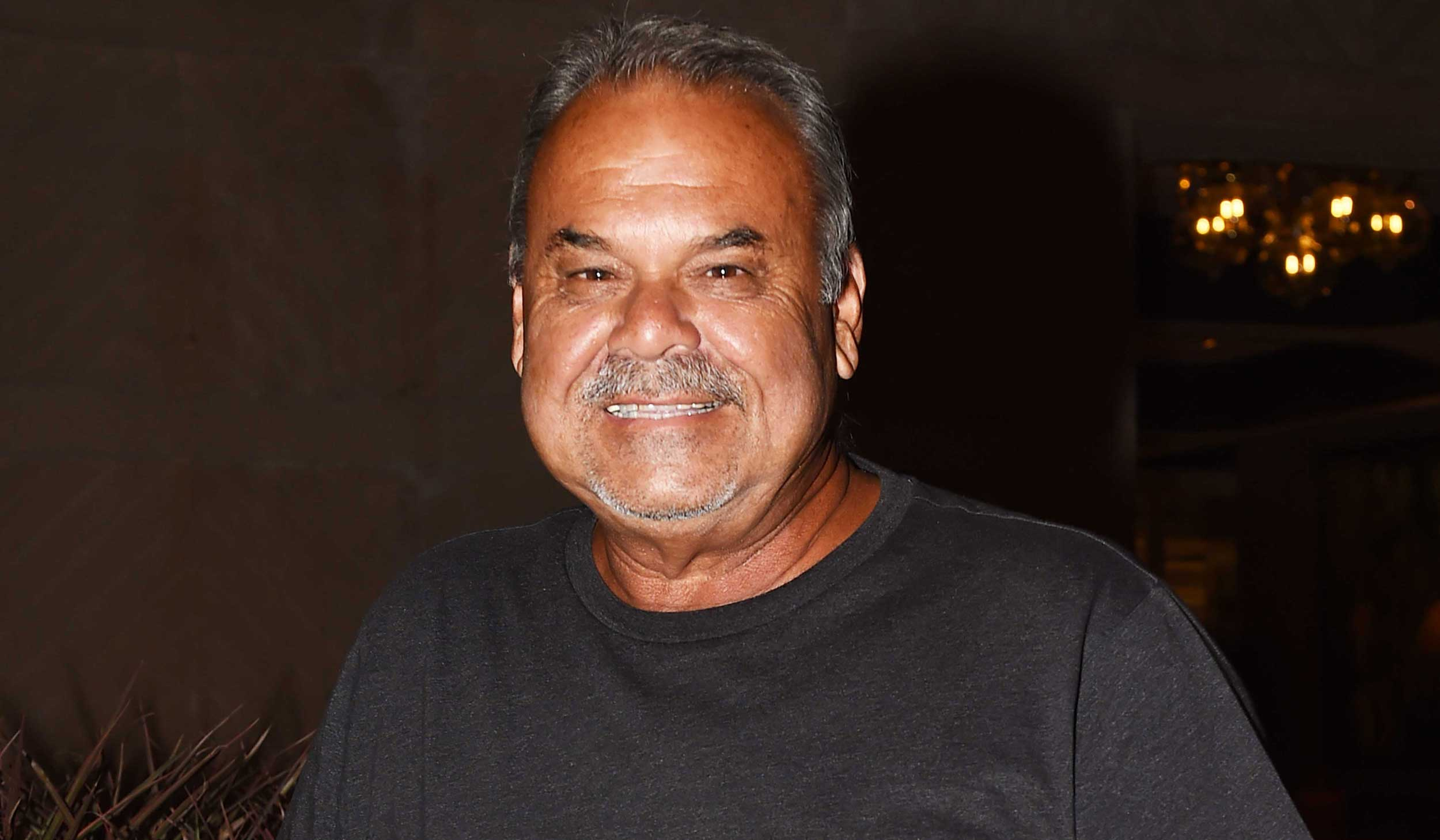 Momentum rests with  India, says Whatmore