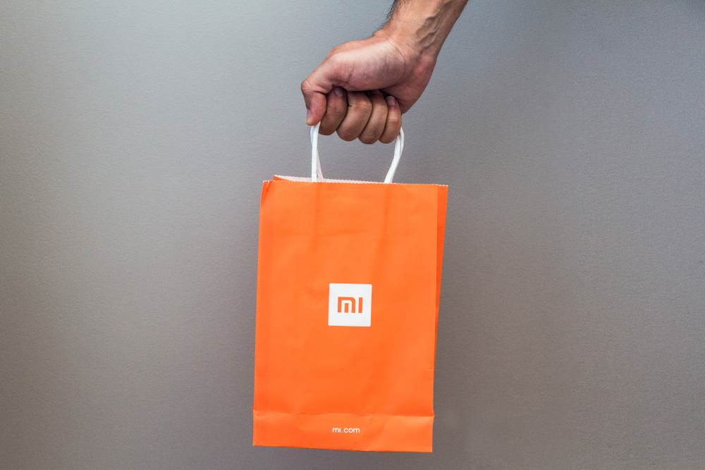 Xiaomi India Head Manu Jain has also said the anti-China sentiment was limited mainly to social media and it had not impacted its business in the country. In a tweet on June 24, Jain had said Xiaomi's Redmi Note9 Pro Max was out of stock in less than 50 seconds during a sale.