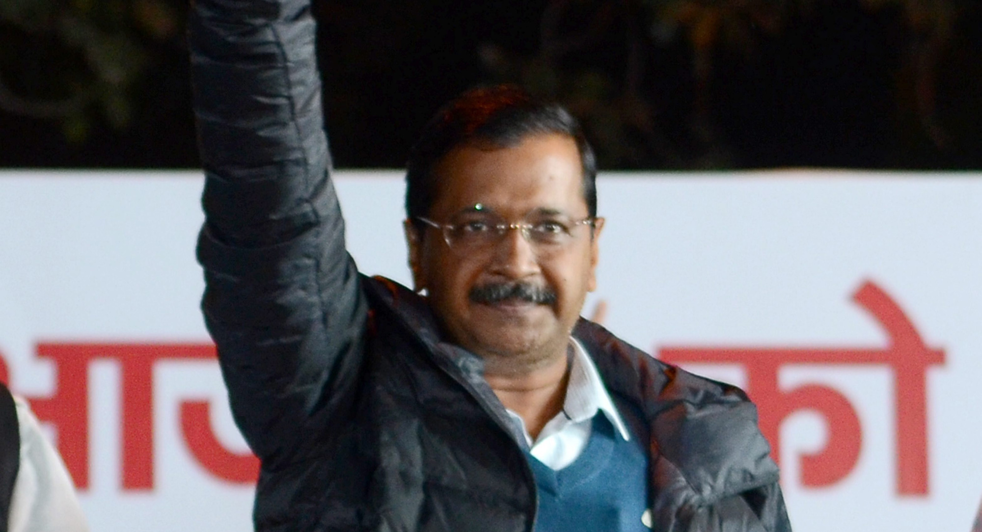 Chief minister Arvind Kejriwal has announced that he would go on an indefinite hunger strike from March 1 to demand statehood for Delhi.