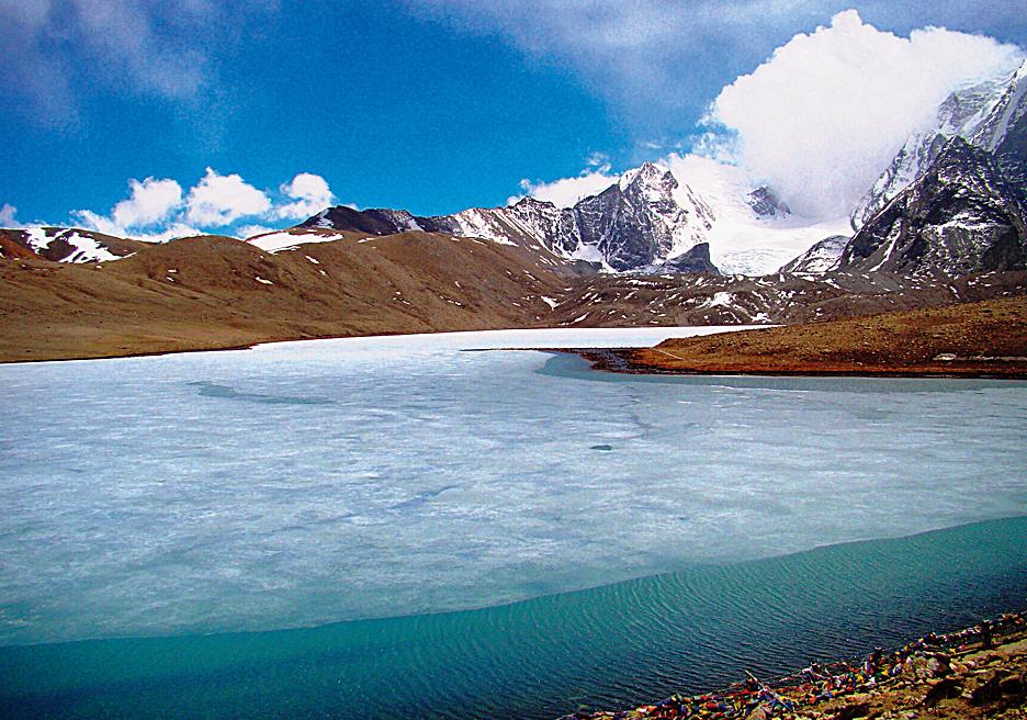 Sikkim hotels call off boycott of MakeMyTrip, Goibibo