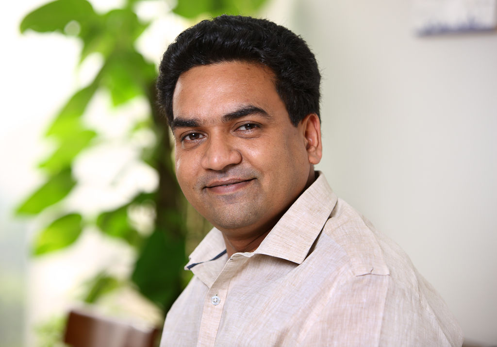 In the tweet, BJP MLA Kapil Mishra, a former minister in the Arvind Kejriwal cabinet, said the February 8 election will be a contest between India and Pakistan in Delhi.