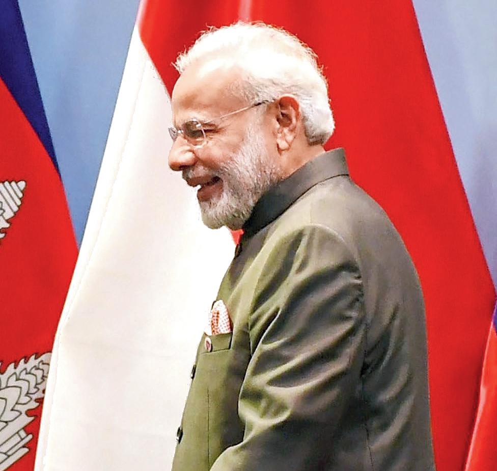 Dare to Modi: Make Rafale files public