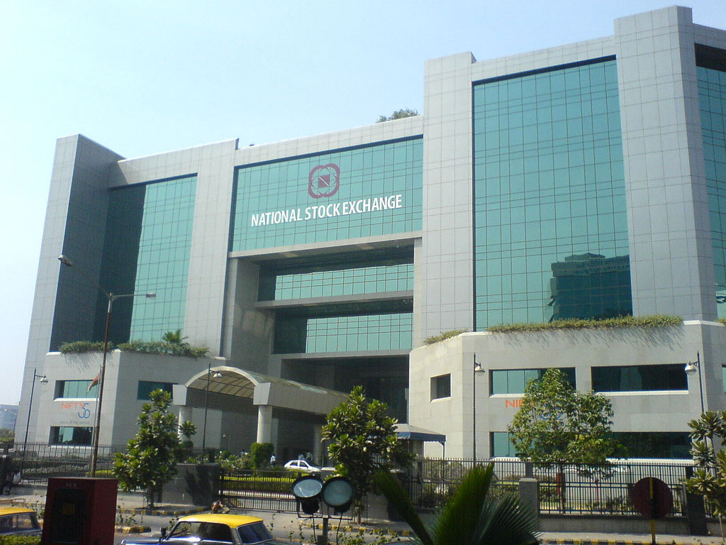 The NSE has been asked to pay Rs 624.89 crore along with a 12 per cent interest per annum from April 2014