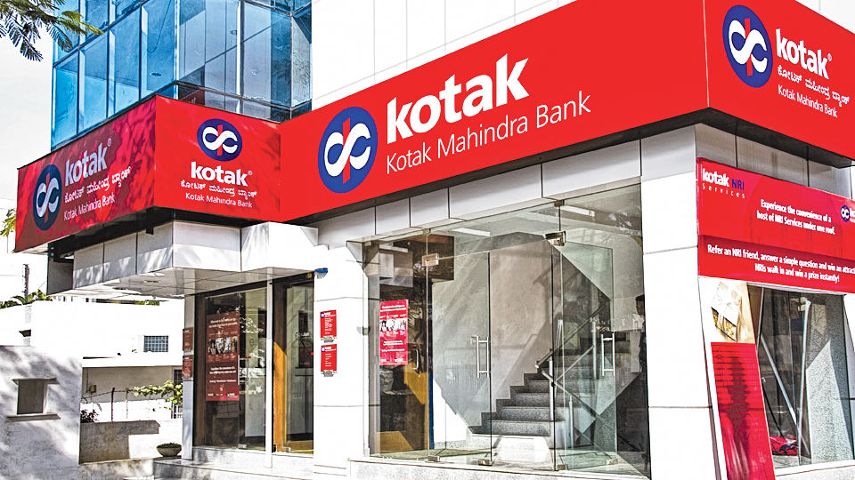 The RBI had directed Kotak Mahindra Bank to dilute the promoter's shareholding from around 30% to a maximum of 20% of its paid-up voting equity capital by December 31, 2018 and to 15% by March 31, 2020.