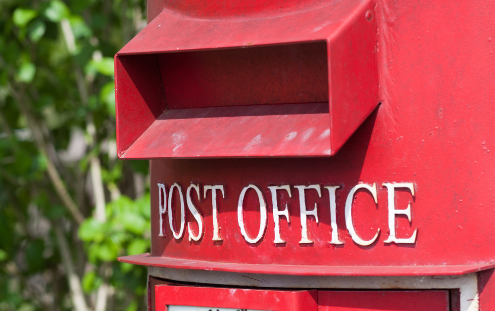 The fraud is said to one of the biggest scams in the postal services of Jharkhand