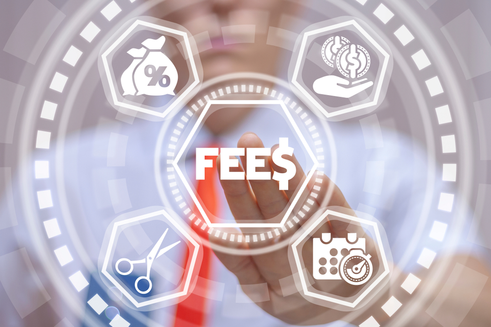 The objective of FinancePeer is to eliminate the traditional method of fee collection and have an altogether digitised and tech-based system for parents and education institutions for fee payment. Image used for representational purpose.
