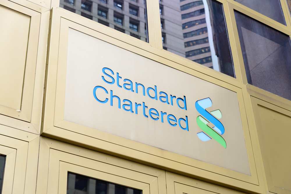 StanChart has been the subject of multiple investigations by American authorities into its dealings with Iran, which is the subject of heavy US sanctions