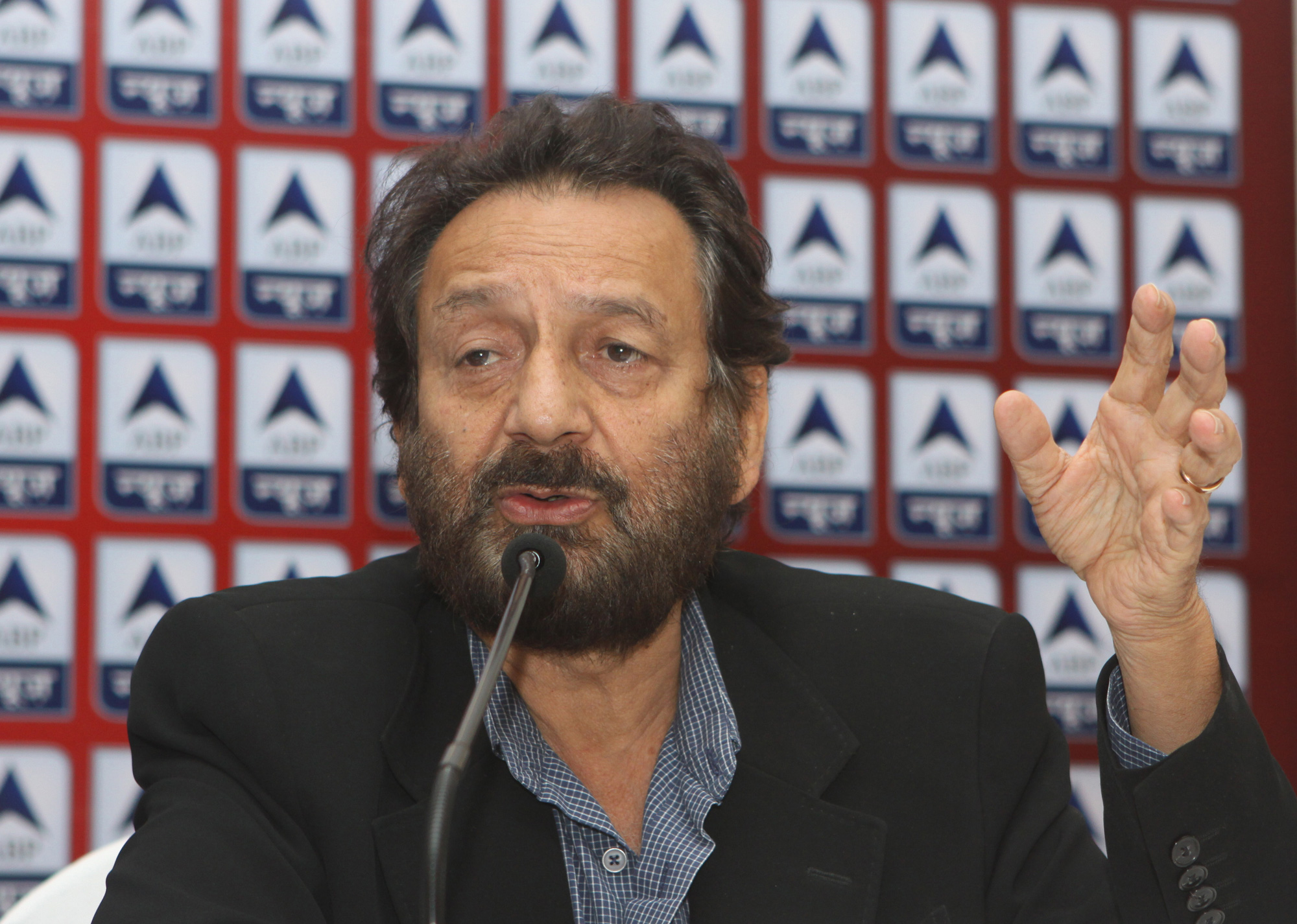 What we call regional cinema is probably the better cinema in India — Shekhar Kapur