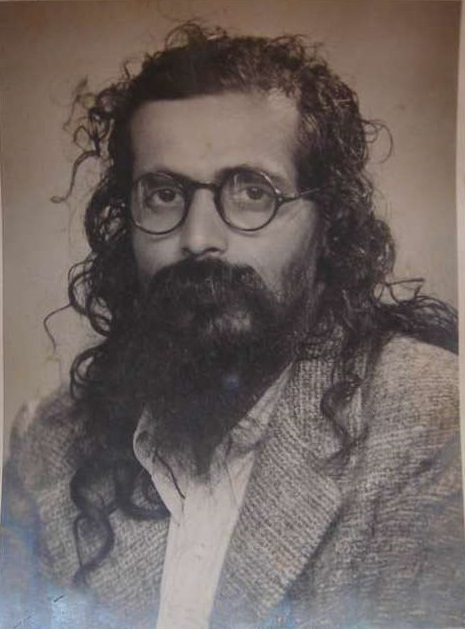 MS Golwalkar is the second and longest-serving sarsanghchalak.
