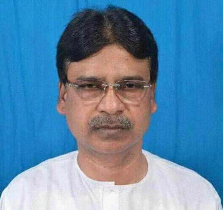 Khagen Murmu, the chief whip for the BJP's 18 Lok Sabha MPs from Bengal, said most of the lawmakers had been asked to stay in New Delhi