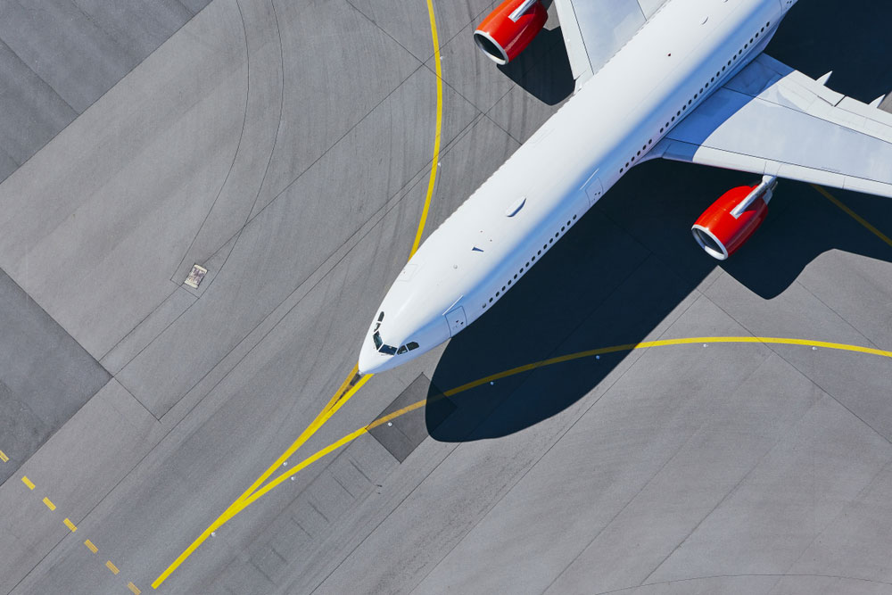 Experts forecast Indian carriers will report a consolidated net loss of over $600 million in this financial year to March 2020