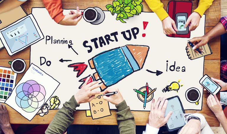 Of the 80 applications received by Assocham from across the region, 23 start-ups were shortlisted which got a chance to meet world-class mentors, investors and companies with decades of industry experience.