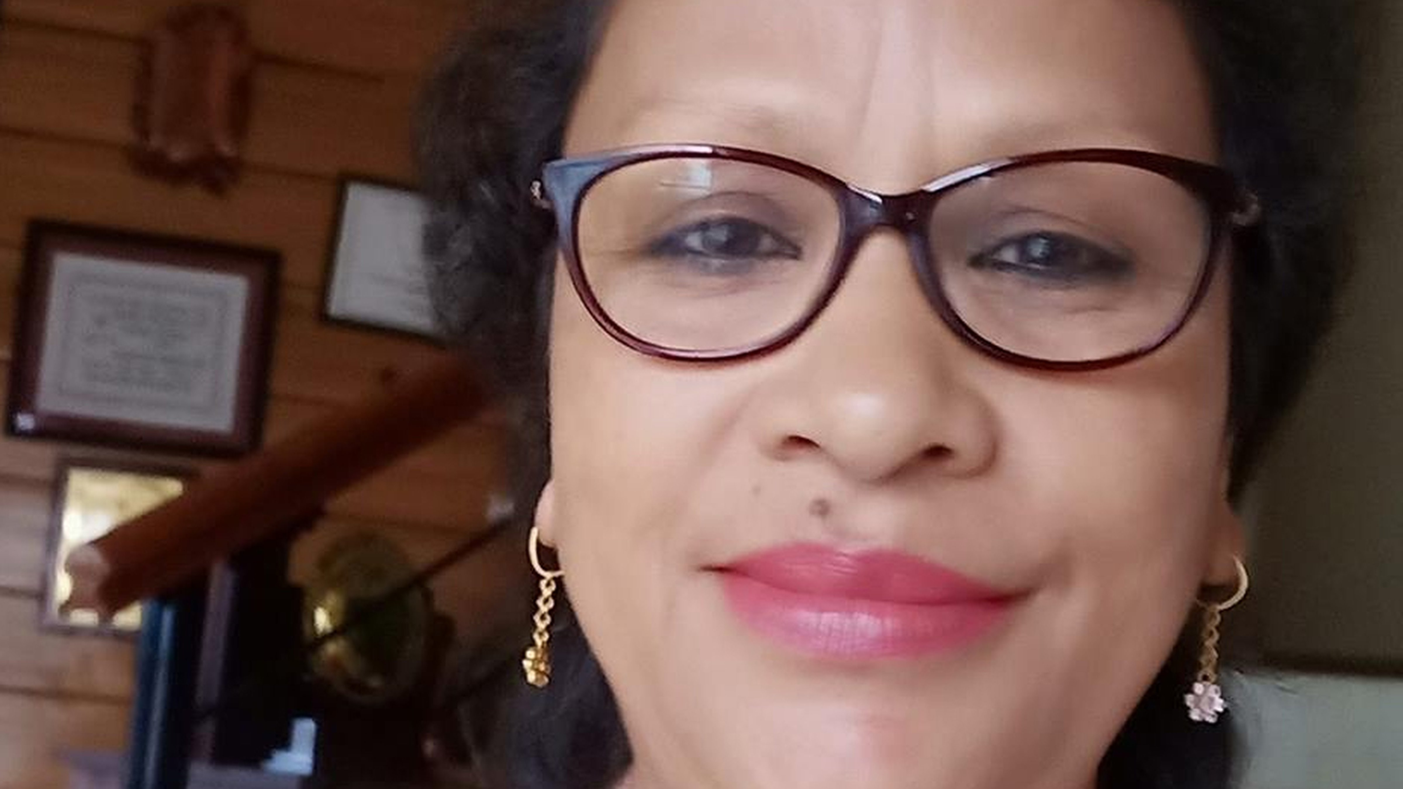 The Supreme Court has stayed the conviction and contempt proceedings against the editor of the Shillong Times, Patricia Mukhim.