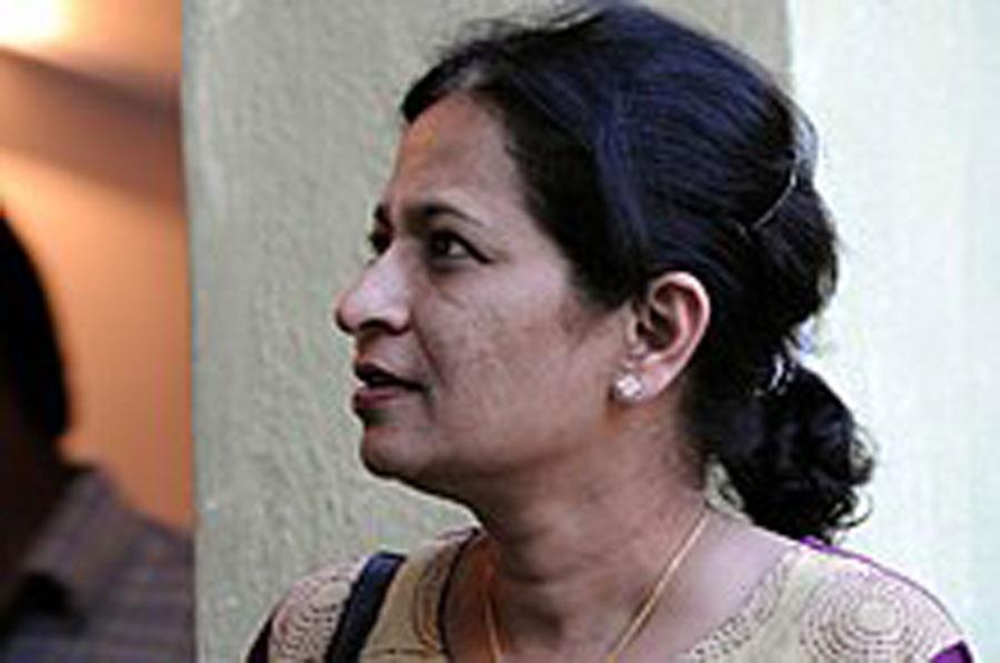 Grave danger for journalists in BJP's India