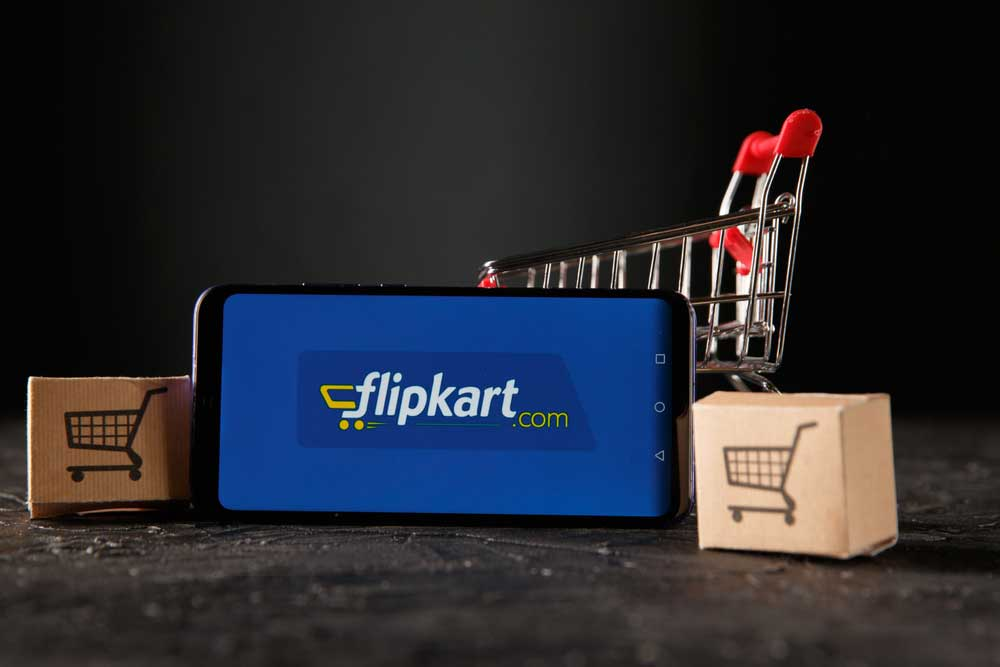 """Construction is currently on. We are hoping that by mid next year, we would have our integrated logistics hub at Haringhata,"" said Rajneesh Kumar, chief corporate affairs officer, Flipkart."