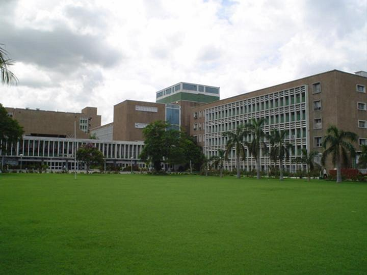 The All India Institute of Medical Sciences study is the first to use outpatient visits in a tertiary care hospital to probe gender discrimination.