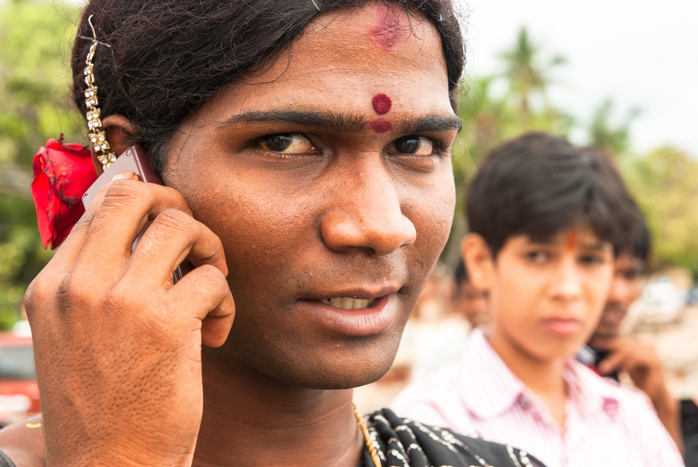 The move towards segregation — disguised as a push for empowerment — is not surprising, coming as it does in the wake of the recent passage of the transgender persons (protection of rights) bill, 2019 in the Rajya Sabha, notwithstanding the sustained protests by the community