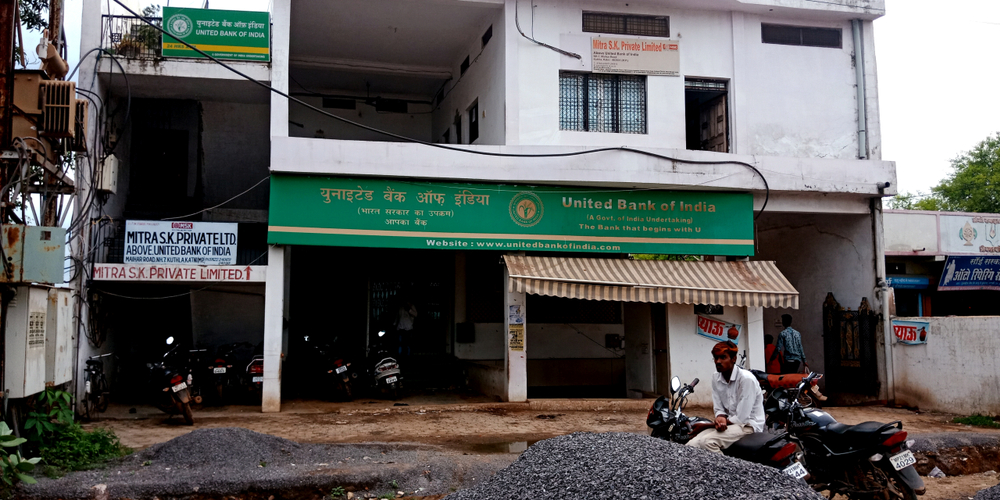 Earlier in August, the Centre had announced the merger of six public sector banks – Oriental Bank of Commerce, United Bank of India (UBI), Syndicate Bank, Andhra Bank, Corporation Bank and Allahabad Bank into four PSU banks.