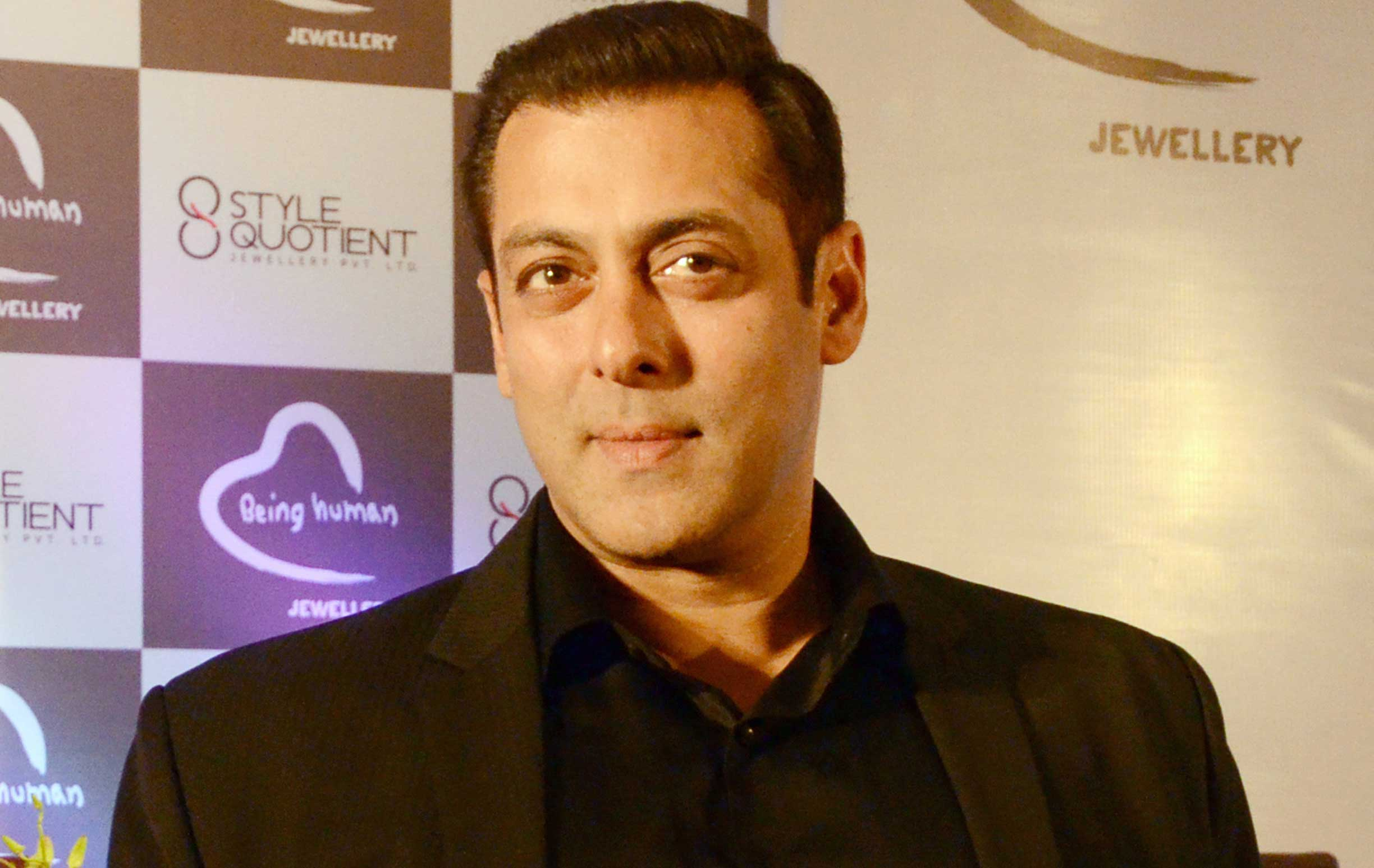 Salman Khan has confirmed his participation in the second phase of the inaugural function to be held in Cuttack on November 28.