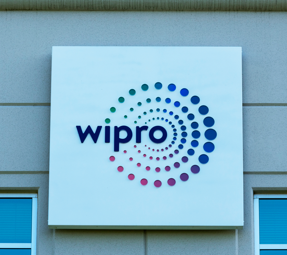 The lawsuit filed in a District Court in New Jersey claims that while only about 12 per cent of the United States' IT industry (the industry in which Wipro operates) is South Asian, at least 80 per cent (or more) of Wipro's United States workforce is South Asian (primarily from India).