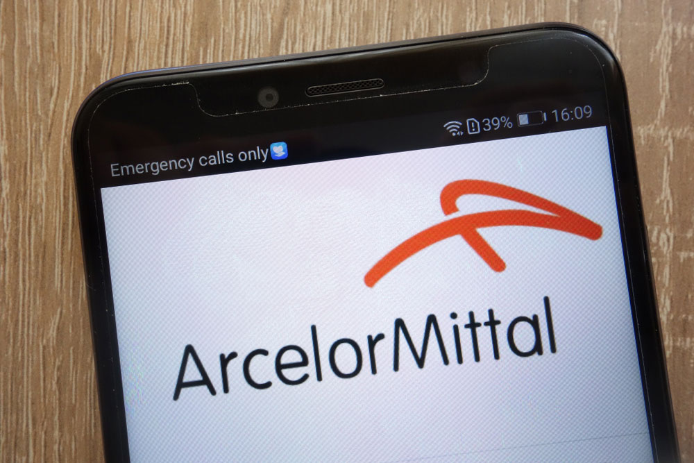 The implementation of the plan would mean ArcelorMittal taking control of Essar's management and paying off all classes of creditors