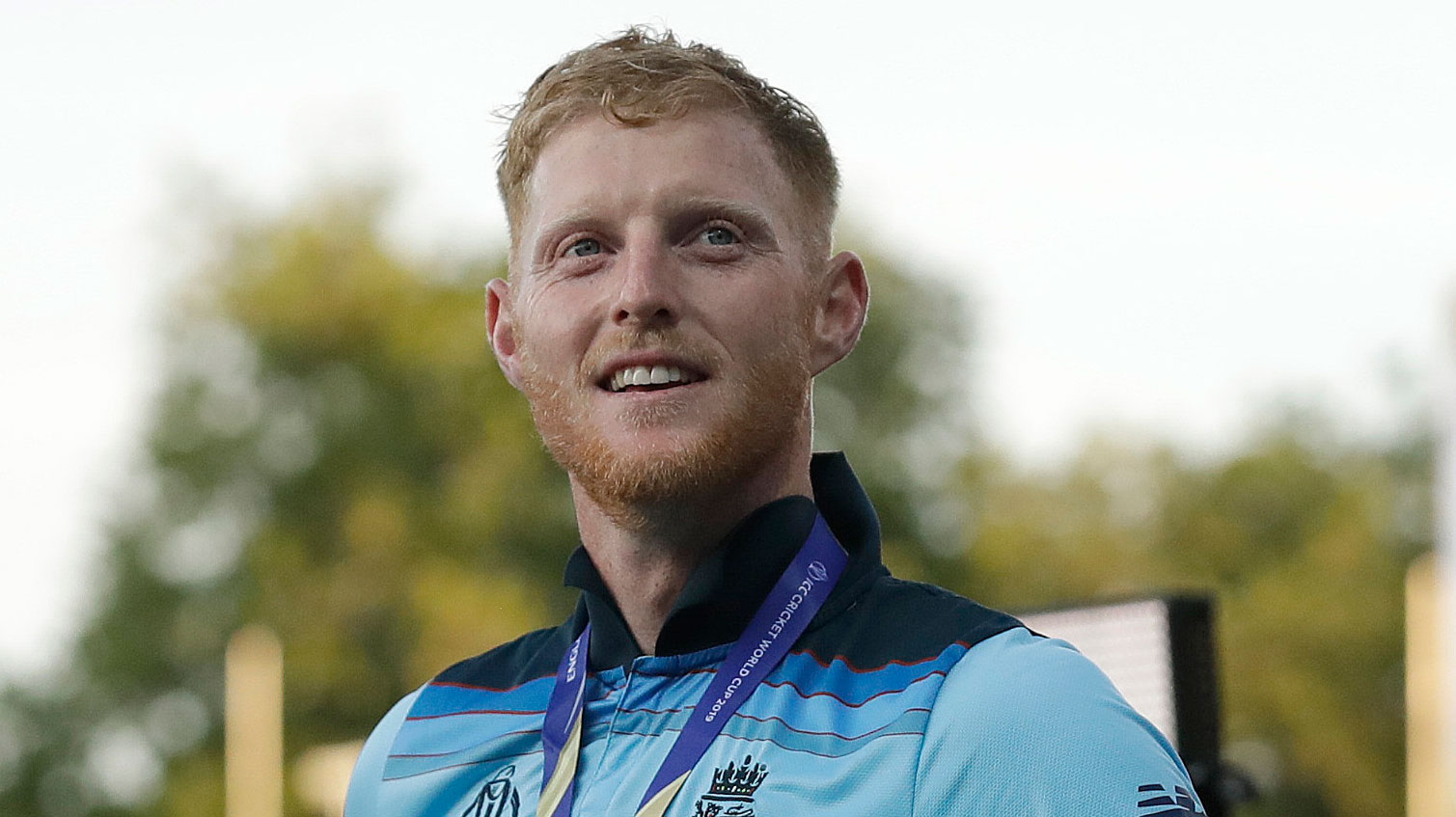 Ben Stokes's match-winning turn at the crease in the third Test match of the Ashes at Headingley was magical.