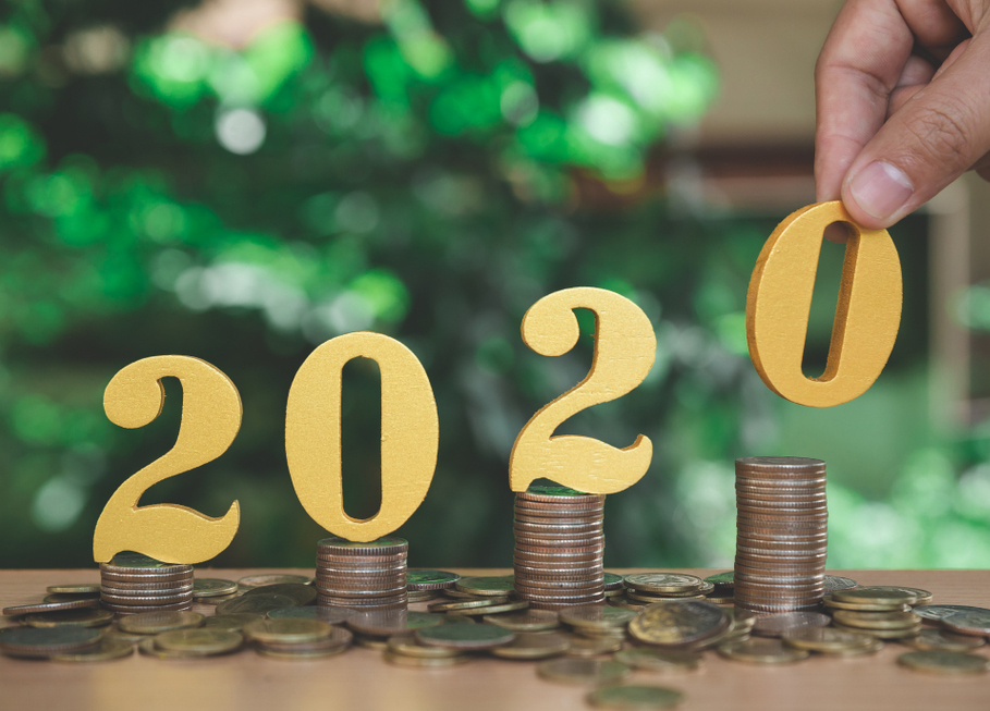 As every seasoned investor would know, financial resolutions act as a rough guide of sorts — these might be specific investments one intends to make, or certain sectors one wishes to go overweight on, or perhaps some mutual funds one wants to buy.