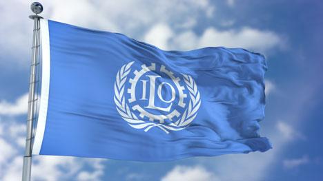 Indian wage disparities worry UN body